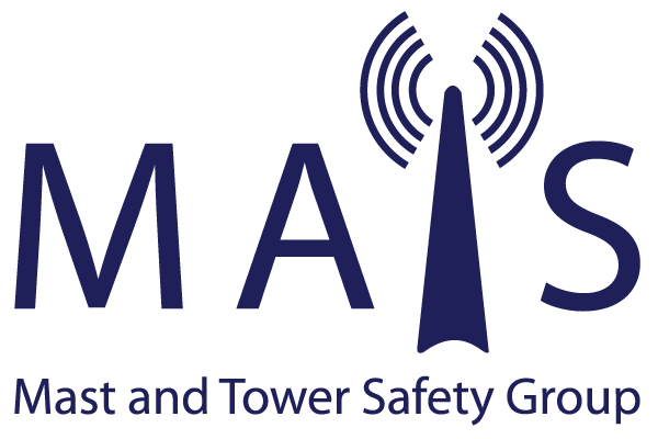 Image result for MATs logo mast